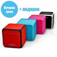 Портативная Bluetooth колонка Moonstar Z-11