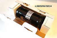 Фильтр фрионный  Maxima 14-60018-05