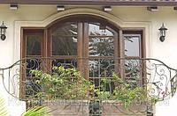 Окна, двери металопластиковые