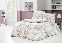 Комплект постельного белья Двуспальный Евро Anatolia 7723-02
