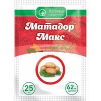 Матадор Макс - 25мл