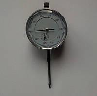 Индикатор часового типа ИЧ-30 0-30, 0.01 мм с ушком