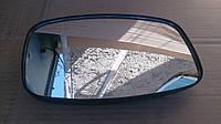 Зеркало боковое правое старого образца Газель, Соболь, Рута 3302