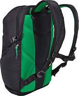 Городской рюкзак с отделением для ноутбука CASE LOGIC BOGB115 (Black)
