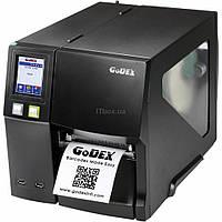 Принтер этикеток Godex ZX1600i (600dpi) (7945)