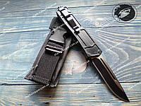 Нож фронтальный 2009 Тотем