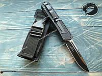 Нож фронтальный 14076 Пантера