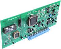 Плата вычислителя КЗМ-200 OD5.070.001