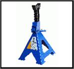 Стойка-поддомкратник т43001/42060 (усилен.)  3 т  (2шт)