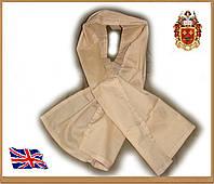 Платок на голову Desert (армия Британии).