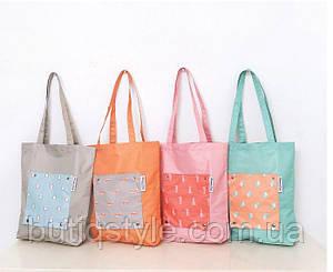 Женская легкая повседневная сумка фирмы Weekeight