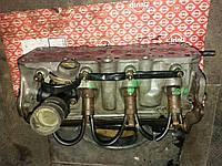 Головка блока цилиндров 1,9 Турбодизель Фольксваген Пассат B3