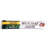 Кофе JACOBS Millicano растворимый 2 гр. стик (20 штук)