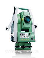 "Тахеометр Leica TS06 plus 5"" R500"