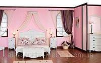 Румынская спальня Лаванда (Lavanda) в стиле прованс., фото 1