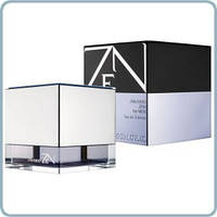 Мужская туалетная вода Shiseido ZEN MEN от Shiseido, 100 мл.