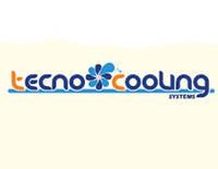 TecnoCooling  Мировой лидер в производстве систем туманообразования