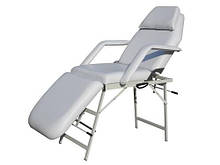 Масажні столи/ столи для масажу. Косметологічні кушетки