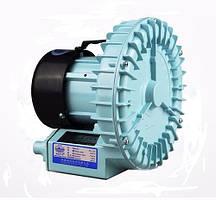 Вихревой воздушный компрессор SunSun HG-120-C