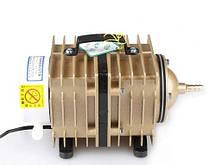 Воздушный компрессор SunSun ACO-005