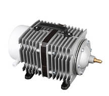 Воздушный компрессор SunSun ACO-008