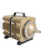 Воздушный компрессор SunSun ACO-012
