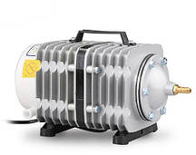 Воздушный компрессор SunSun ACO-016