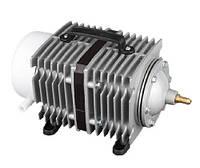 Воздушный компрессор SunSun ACO-818