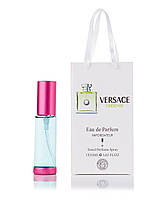 Versense Versace женская парфюмерия 35 мл.