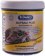 21605002 Dr.Clauder's Cat Milk, 200 гр