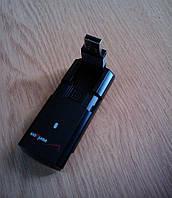 3G модем Pantech UMW190 (двухстандартный с поддержкой CDMA и GSM, имеет выход под антенну)