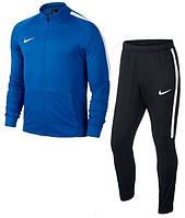 Тренировочный костюм Nike Dry Squad 17 Tracksuit 832325-463