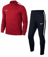 Тренировочный костюм Nike Dry Squad 17 Tracksuit 832325-657