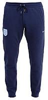 Спортивные штаны Nike ENT Authentic Jogger 832433-410
