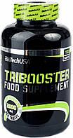 BioTech (USA) Tribooster (120 таб.)