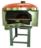 Печь для пиццы на дровах AS TERM DR85K
