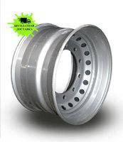 Грузовые шины Диски 11.75*22.5 ONYX (вылет 0)