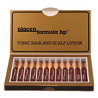 Placen Formula classic (Плацент формула классика) 12 ампул