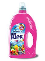 Гель для стирки Klee Color, 4.3л
