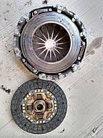 Комплект сцепления, 31250-19085, Toyota Auris (Тойота Аурис)