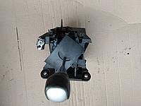 Механизм переключения передач, 33560-12170, Toyota Auris (Тойота Аурис)