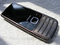 Телефон Nokia 6700 2-SIM. Металический корпус 4 Цвета