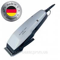 Машинка для стрижки волос MOSER 1400 Германия Оригинал!