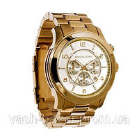 Мужские и женские часы Michael Kors