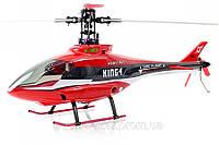 Радіокерований вертоліт Model King, фото 1
