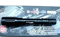 Тактический фонарик для охоты AR-2804 T6