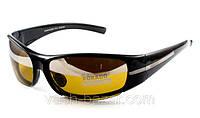 Купити Окуляри для водіїв Porado Sport Антифари (окуляри антифара спорт Порадо для водія) куплю, фото 1