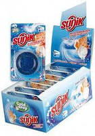 SUNIK таблетки для зливного бачка 50 гр синие