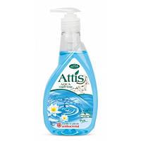 Жидкое мыло Attis 'Antibacterial' 400 ml