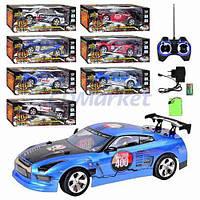 Limo Toy Акция! Детская игрушка на радиоуправлении автомобиль Limo Toy M 0511. Скидка 5 % при покупке двух игрушек на радиоуправлении! Спешите,